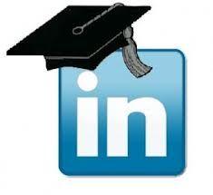 Search Thousands Of Student Internships And Jobs For Graduates On Linkedin Linkedin Profile Future Career Optimization