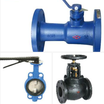 There Are So Many Types Of Valves If You Need Welcome To Visit
