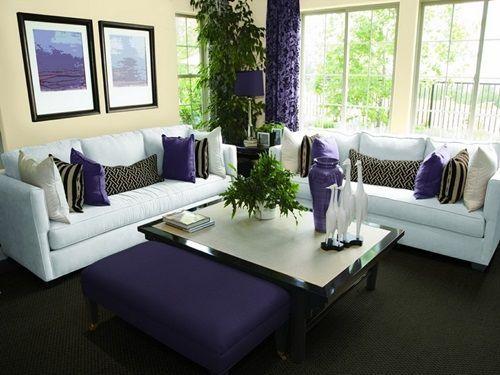 Excellent Living Room Paint Color Ideas #livingroompaintcolorideas