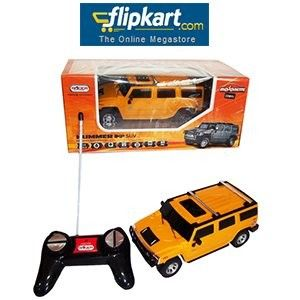 Remote Control Cars 1 24 Scale At Rs 500 Free Shipping Flipkart Remote Control Cars Remote Control Remote