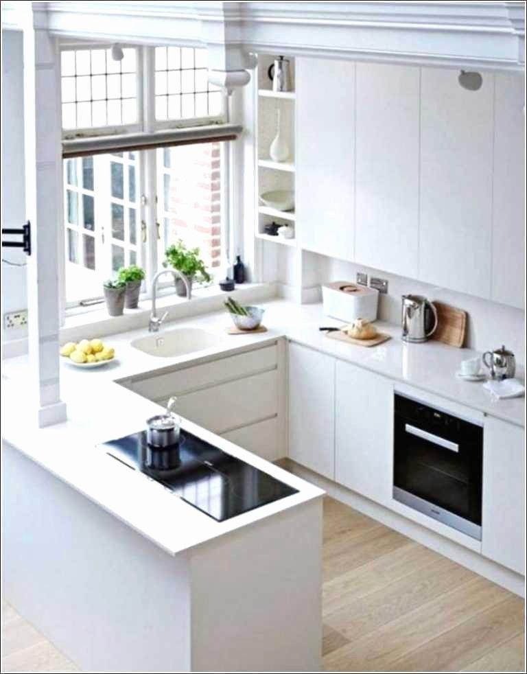 Ikea Küche Zusammenstellen Elegant Küche Planen Ikea Schön ...