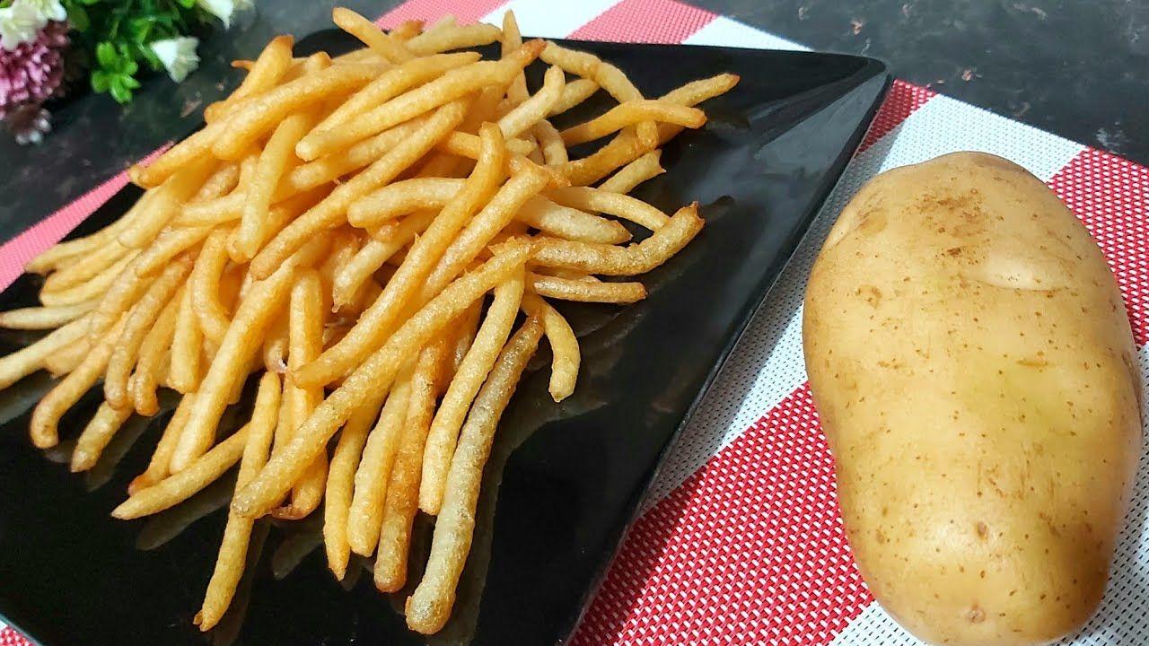 بحبة وحدة بطاطس حنحضر مقرمشات شيتوس تكفي الجميع Chicken Recipes Food Recipes