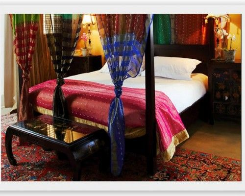 1000 images about Indian style on Pinterest Red bedrooms Fabrics and Bedroom  furniture  1000 images. Indian Style Bedroom Ideas