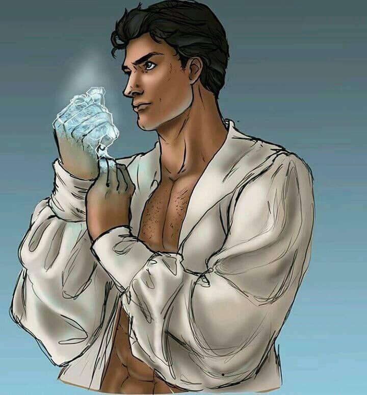 News Search Results For Throneofglass On We Heart It Trono De Vidro Personagens De Livros Livro Trono De Vidro