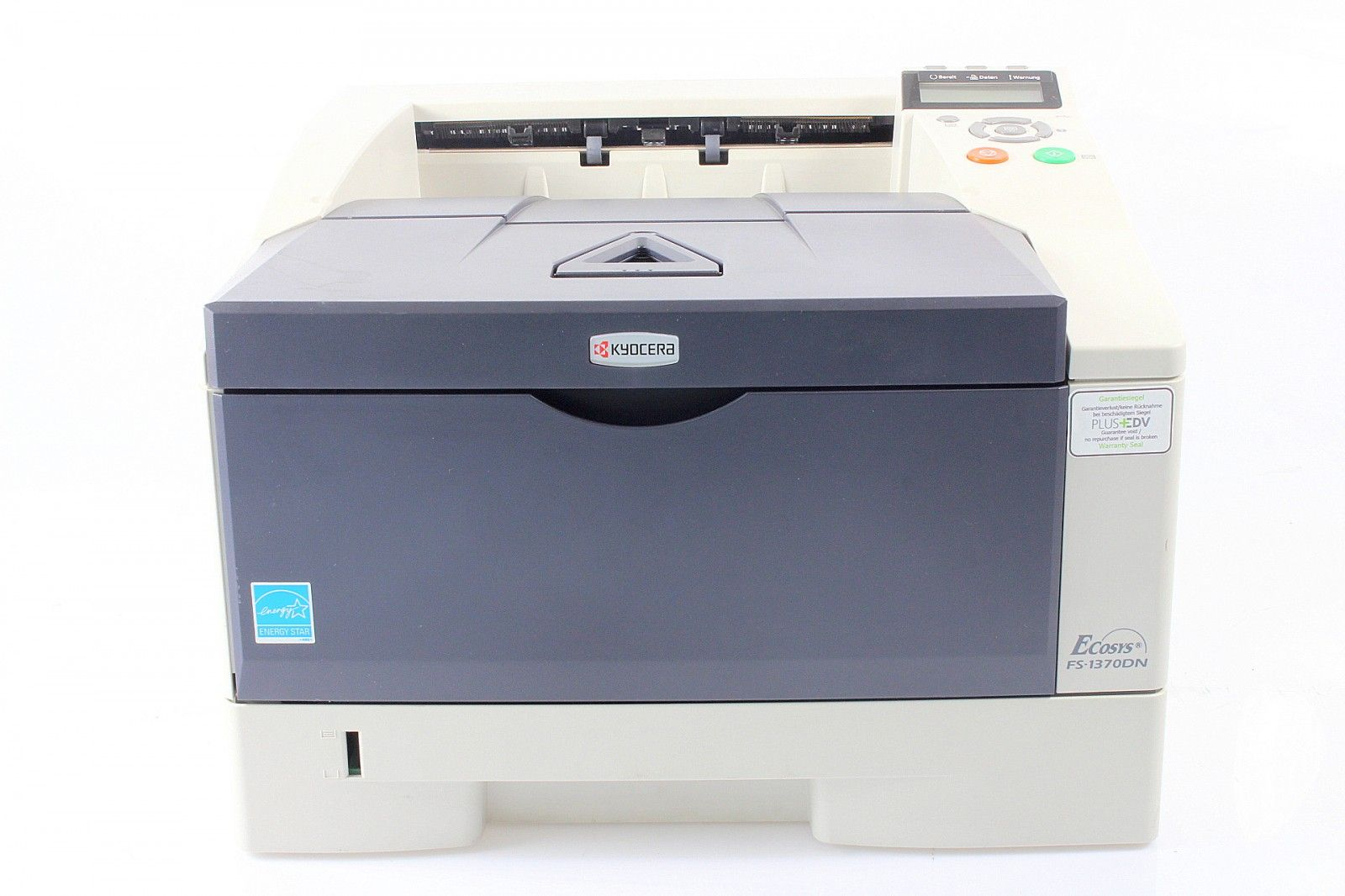 If you connect this printer to a Windows PC, follow the