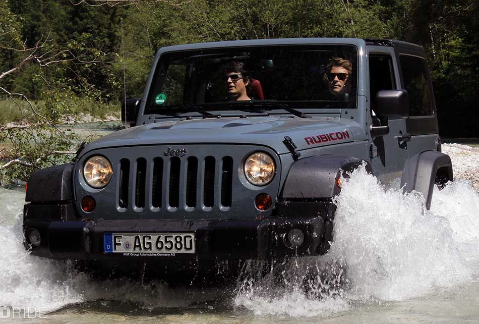 Most Expensive Jeep Cars In The World List Of Top Ten Black Wrangler