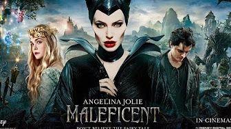 31 Peliculas Completas En Espanol Latino Con Agelina Jolli Hd Youtube Maleficent Movie Maleficent 2014 Maleficent