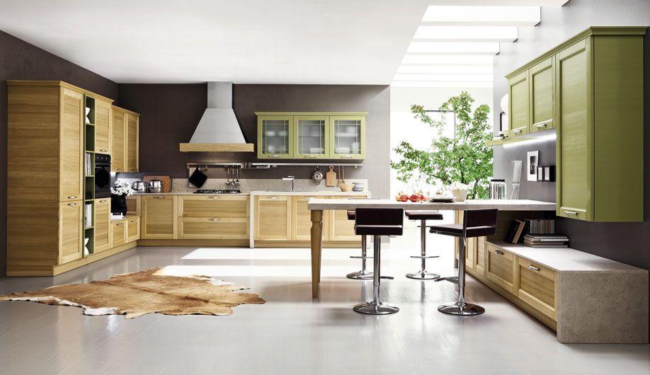 Asselle mobili ~ Pin di living home arredamenti by catalano su kitchen cucine