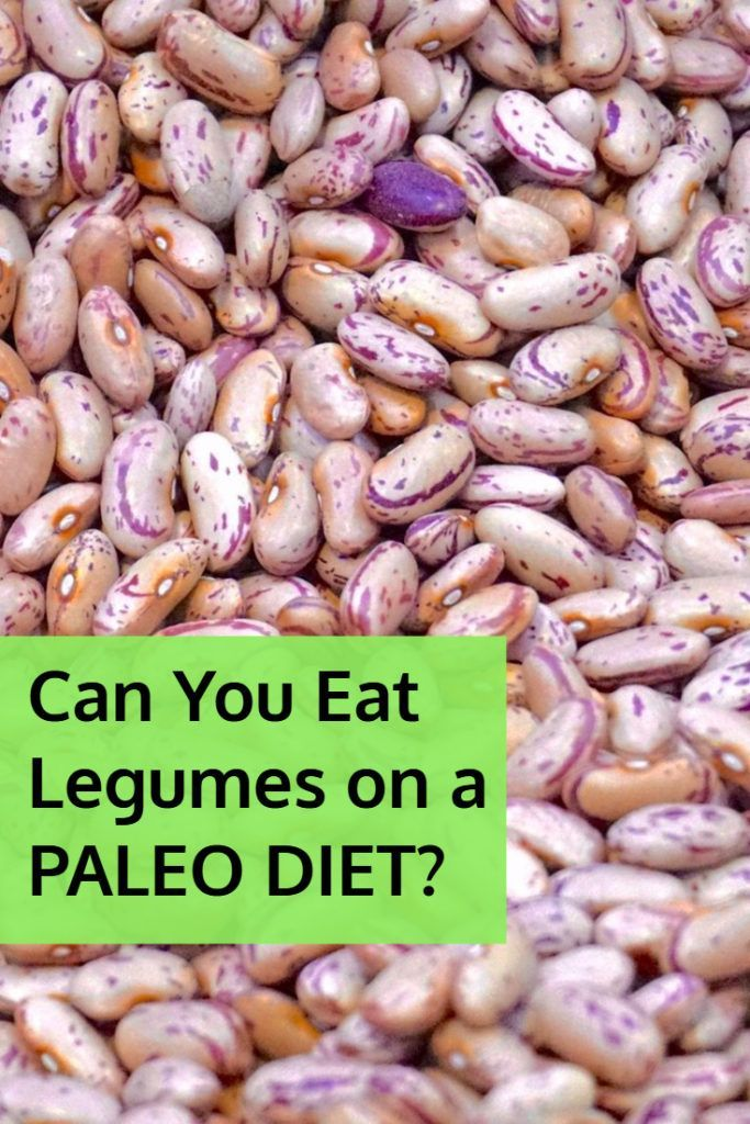 Can I Eat Legumes On A Paleo Diet Ketosis Diets Paleo Diet Ketosis Diet Can I Eat