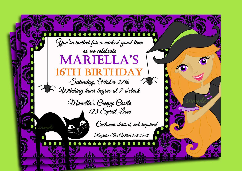 download now free template free printable halloween birthday