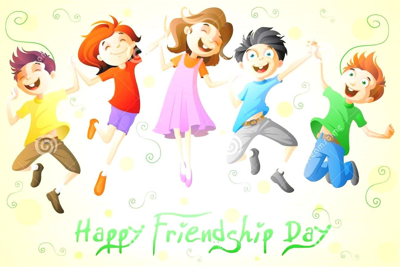 1795 Friendship Day Images Hd Photos 1080p Wallpapers