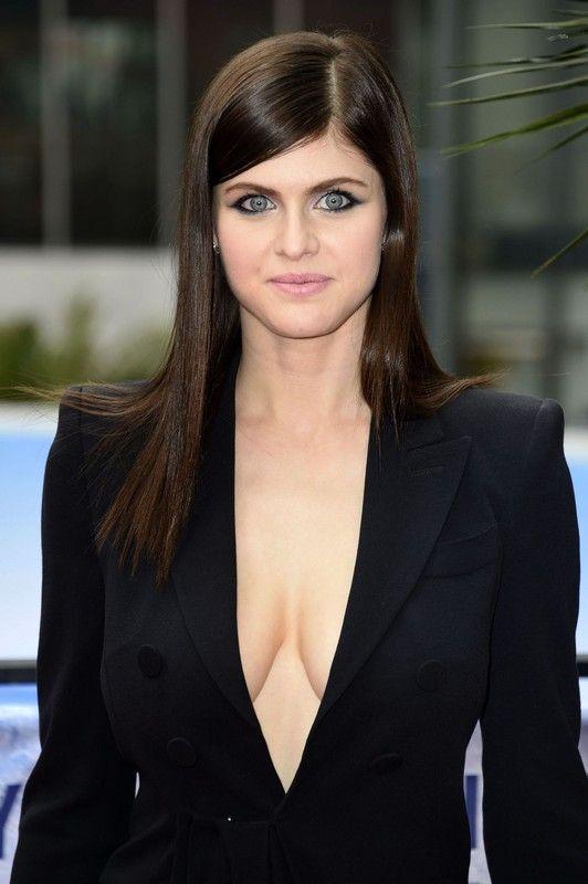Эшли орион актриса