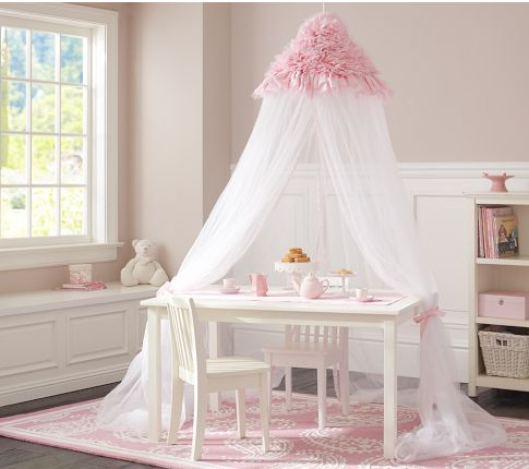 Childrens Bed Canopies Best 25 Kids Bed Canopy Ideas On Pinterest & Canopy bed kids