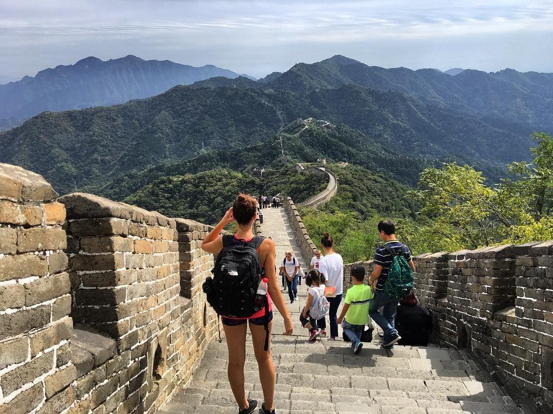 China beijing tour chengdu westchinago travel service www