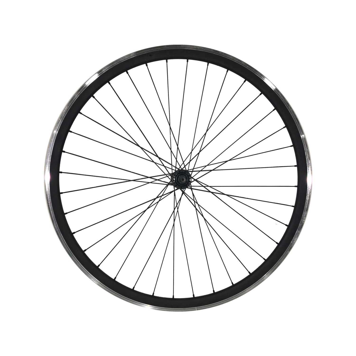 700c Clincher Road Bike Wheelset Health coach, Wellness