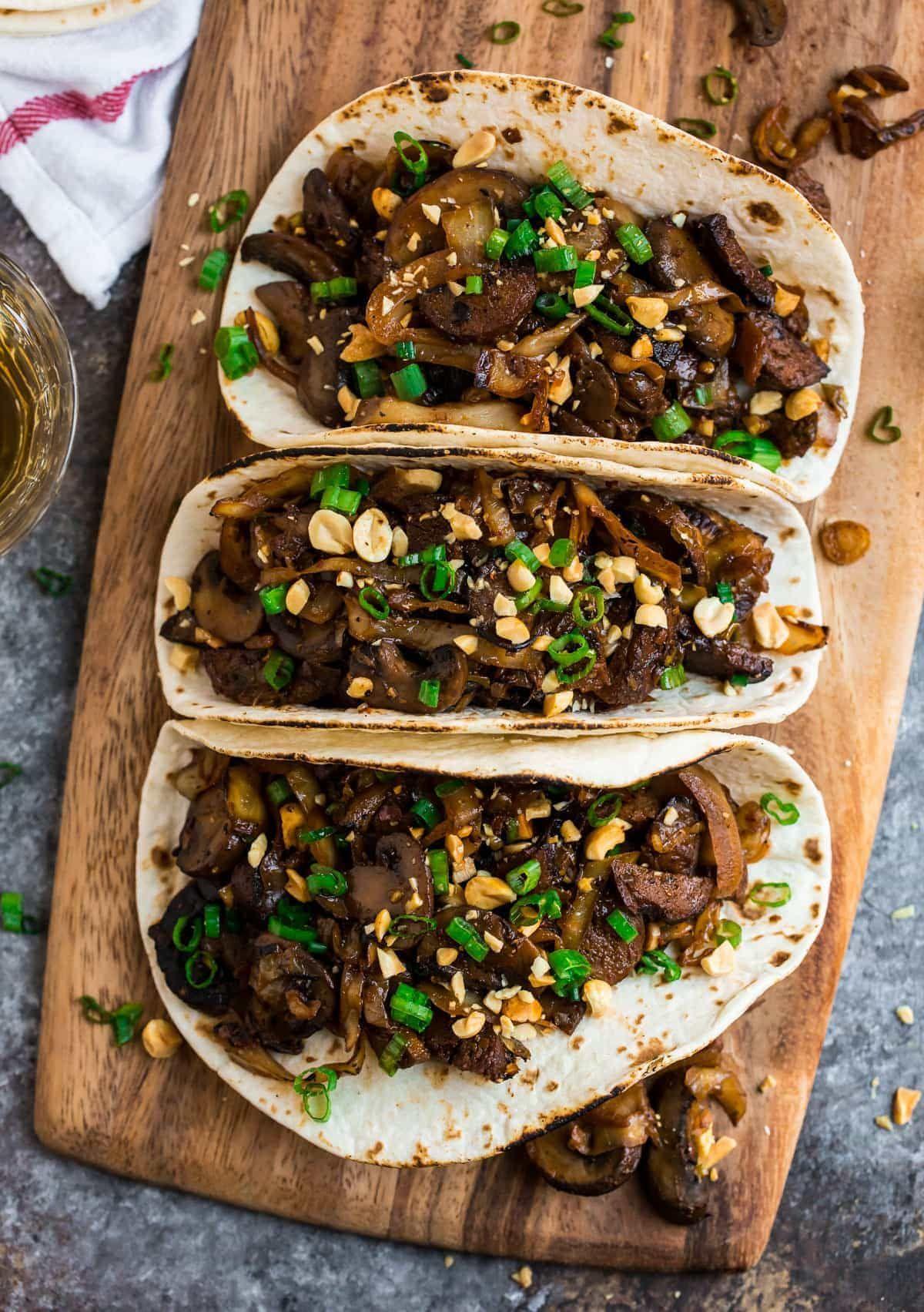 Mongolian Beef Recipe Crockpot Pf Changs