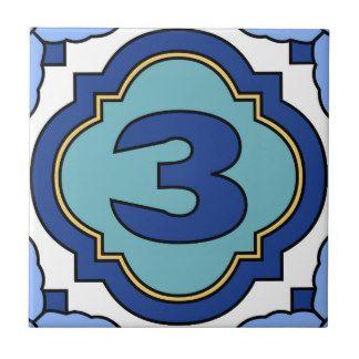 Resultat d'imatges de letras azulejos