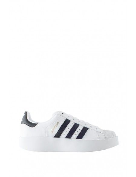adidas scarpe superstar bold platform