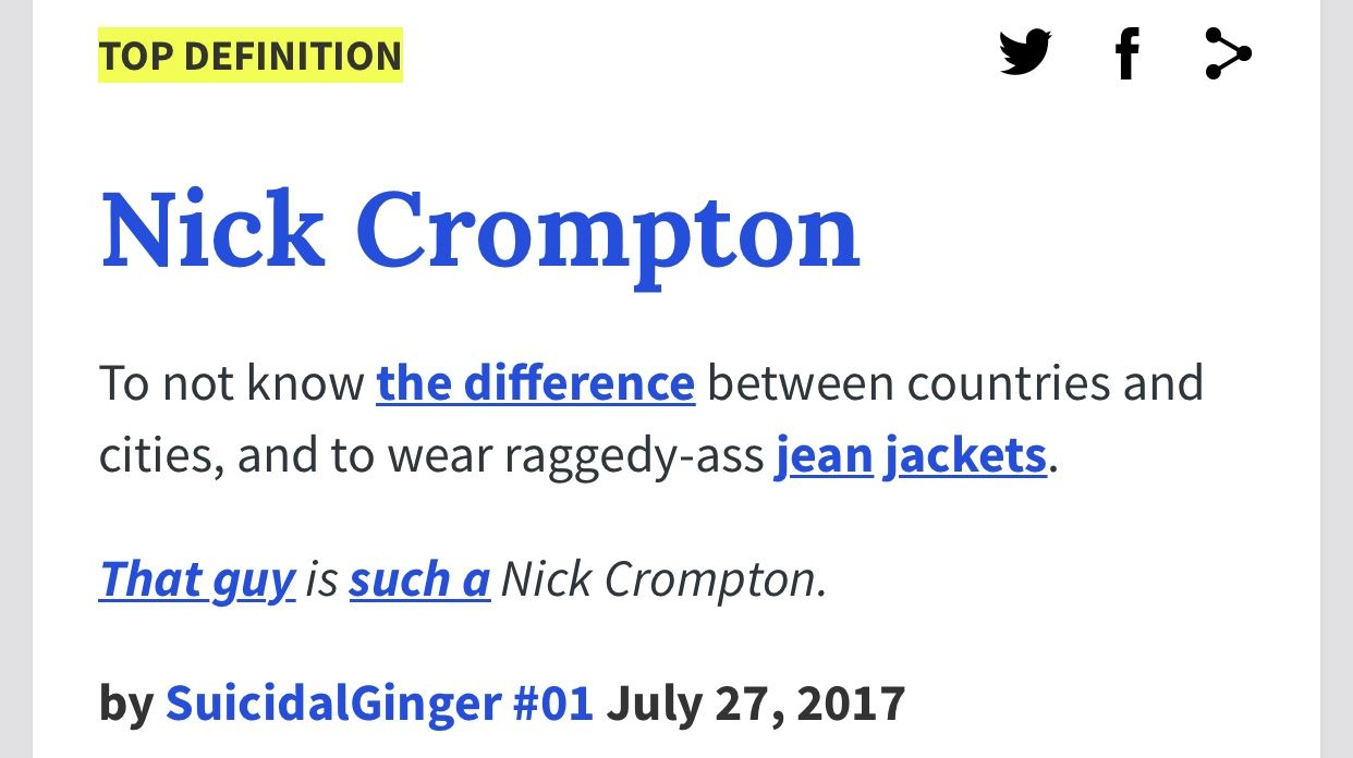 Pin By Planning Ahead On Ha Comedy Urban Dictionary Dictionary Poetry