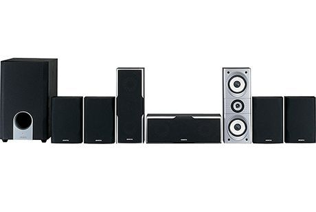 Most Quality Home Theater Systems Include Floor Standing Bookshelf Speakers A Center Channel Speakertwo Rear Sound SubwooferHere Are Our Top 10