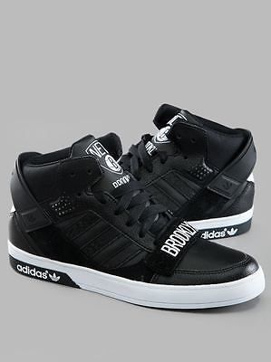 Adidas hardcourt defender originals trainers #black nba #basketball #boots size n,  View more on the LINK: http://www.zeppy.io/product/gb/2/281816700865/