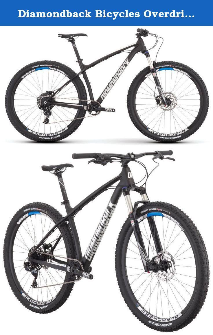 Pin On Mountain Bikes Bikes Cycling Outdoor Recreation Sports