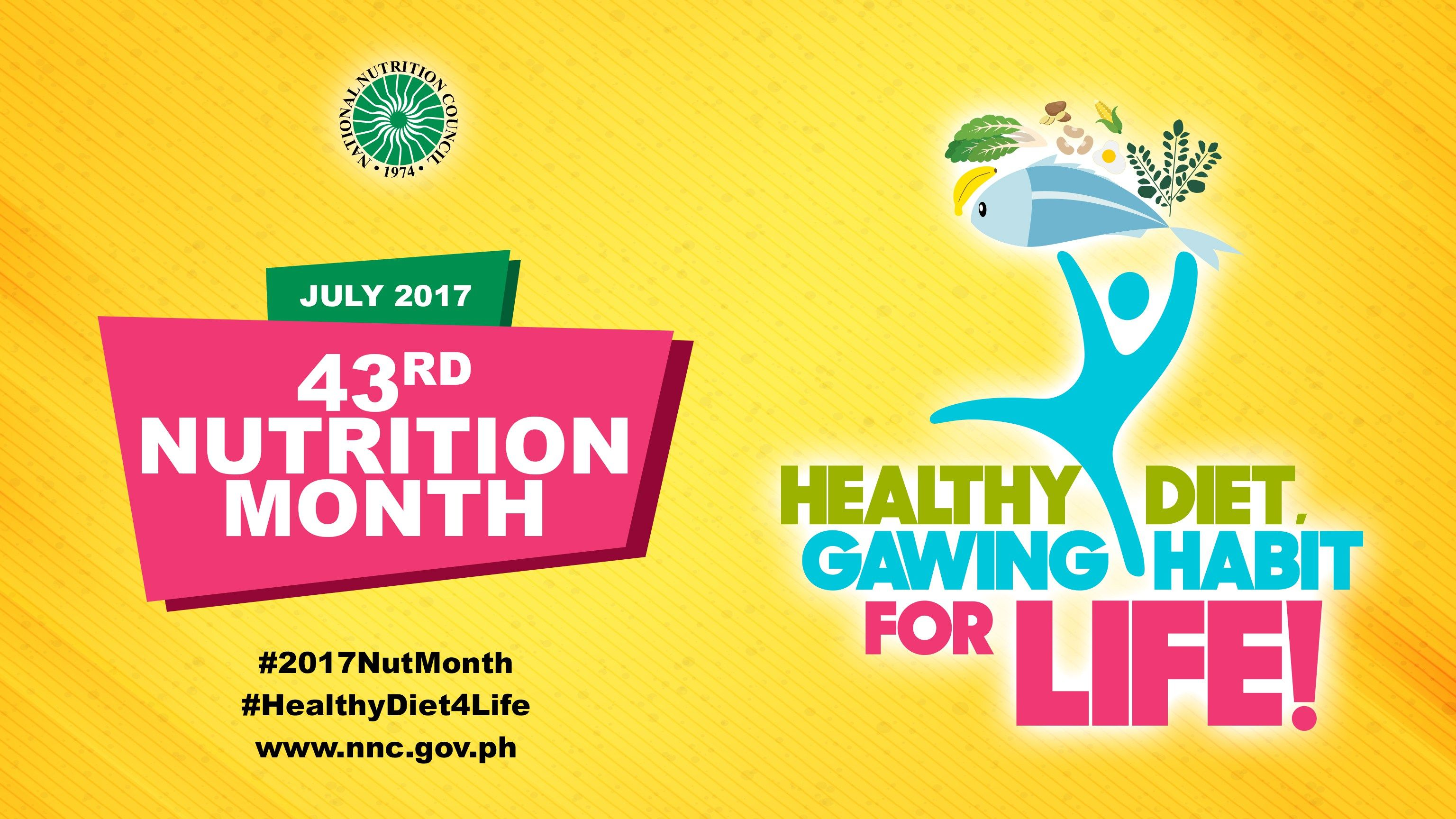 Nutrition Month 2017 3072x1728