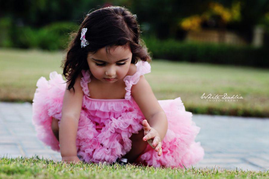 Ceren Bayülgen Çocuk Fotoğrafları http://istanbella.com/ev-bahce/kendin-yap/cocuk-fotografi-cekmenin-puf-noktalari/