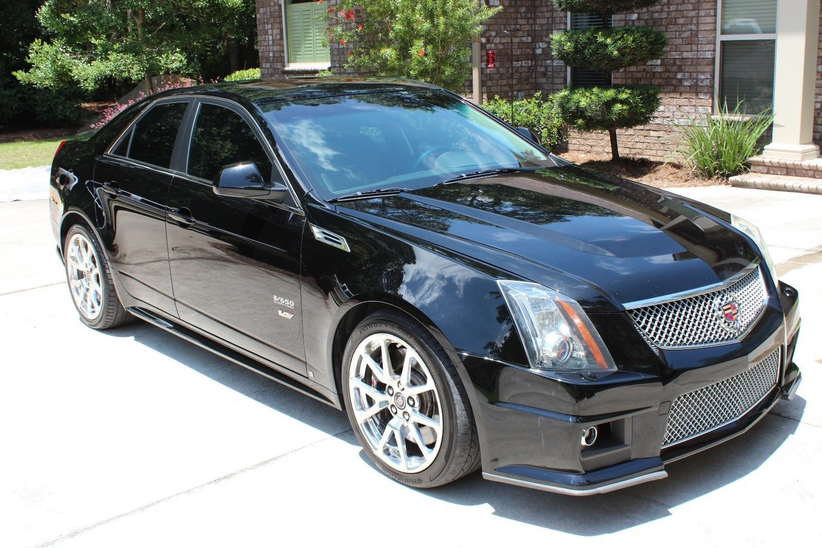 30++ 2016 cadillac cts 36 l luxury collection High Resolution
