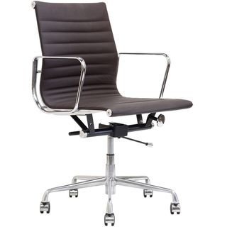 Overstock Com Online Shopping Bedding Furniture Electronics Jewelry Clothing More Office Chair Eames