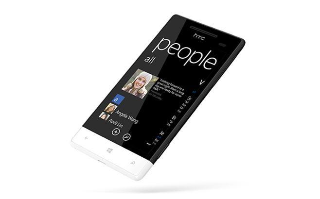 $299 Prezzi, offerte e recensioni per HTC 8S. HTC 8S è l'offerta di fascia media con Windows Phone 8 di HTC. Il terminale è bello da vedere e ha specifiche buone. HTC 8S ha anche un prezzo interessante e potrebbe anche dare battaglia ai vari Lumia di Nokia.