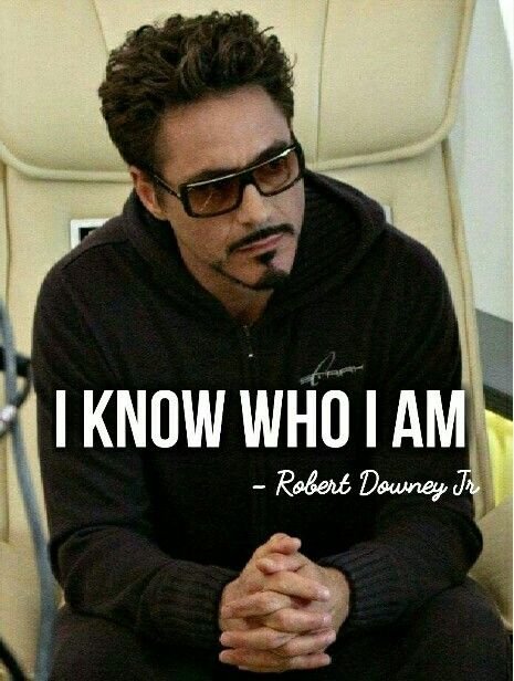 Pin By Leenoy Voronov On Inspiration Idol Stark Quote Tony Stark Quotes Robert Downey Jr Quotes