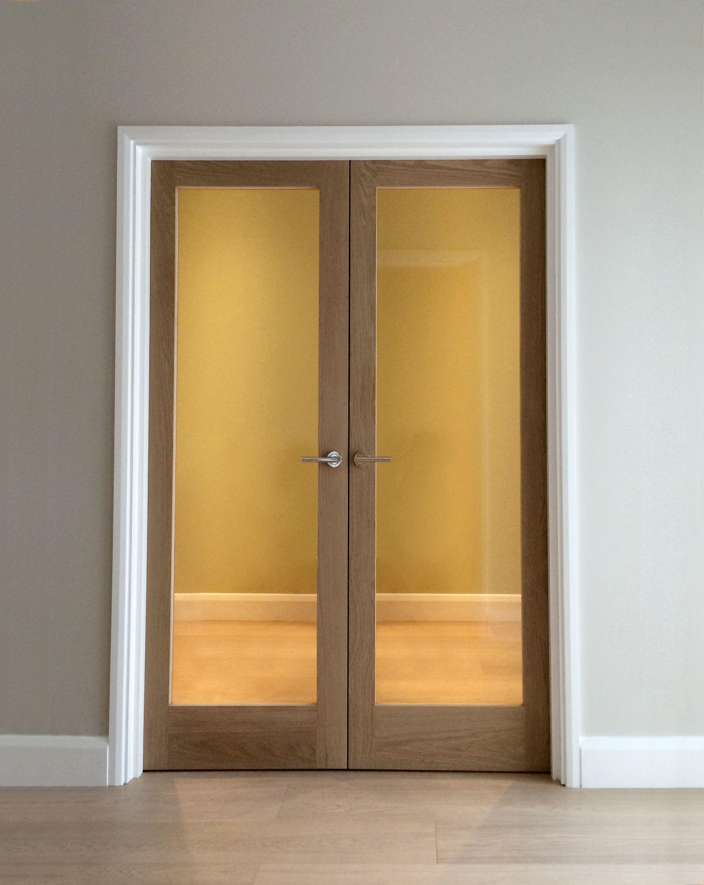 Internal Glazed Double Doors Internal Glazed Double Doors Internal Double Doors Internal Doors