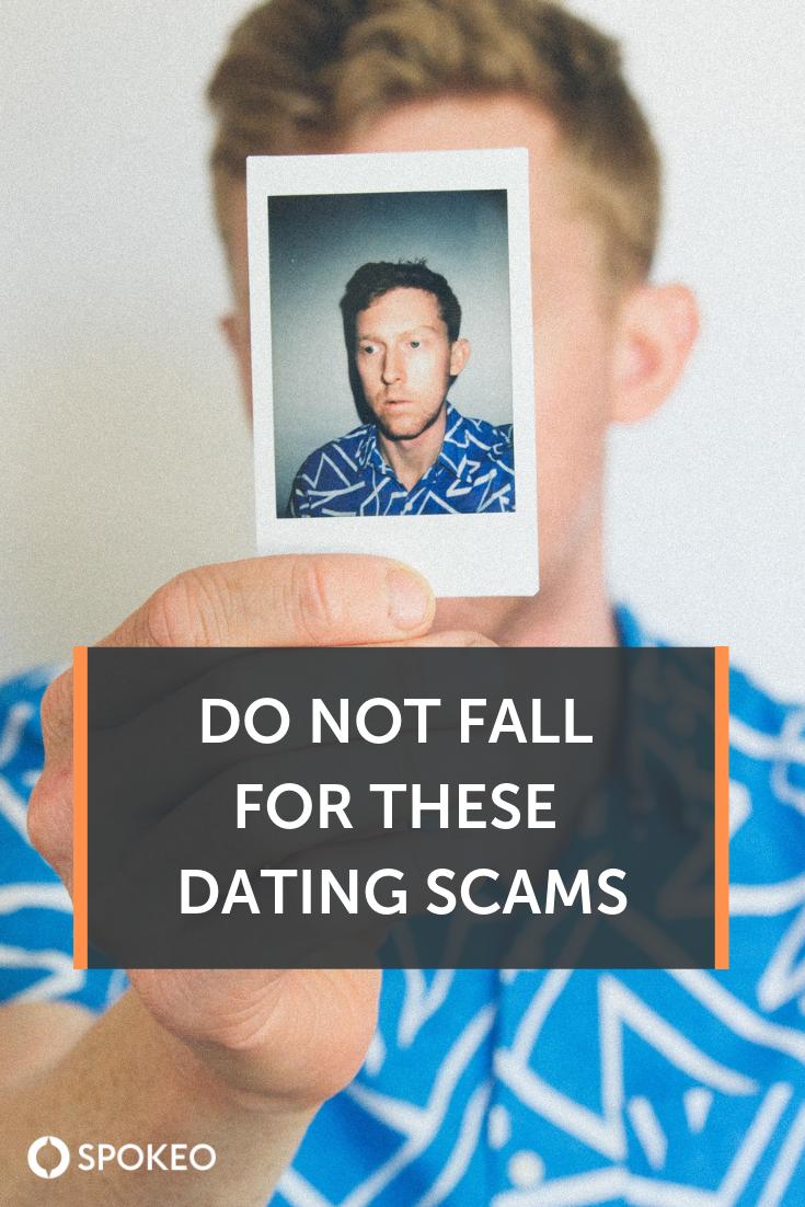 Online Dating viestit