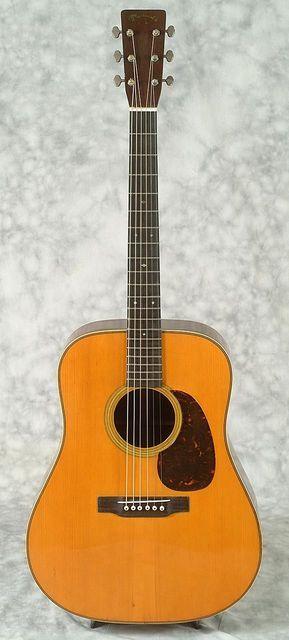 Martin D 28 1940 10u 5446 Guitar Martin Acoustic Guitar Acoustic Instrument