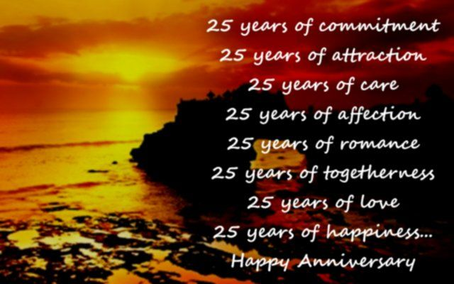 25th anniversary wishes silver jubilee wedding anniversary quotes 25th anniversary wishes silver jubilee wedding anniversary quotes m4hsunfo