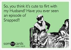 So You Think Funny Relationship Quotes Funny Relationship Relationship Quotes