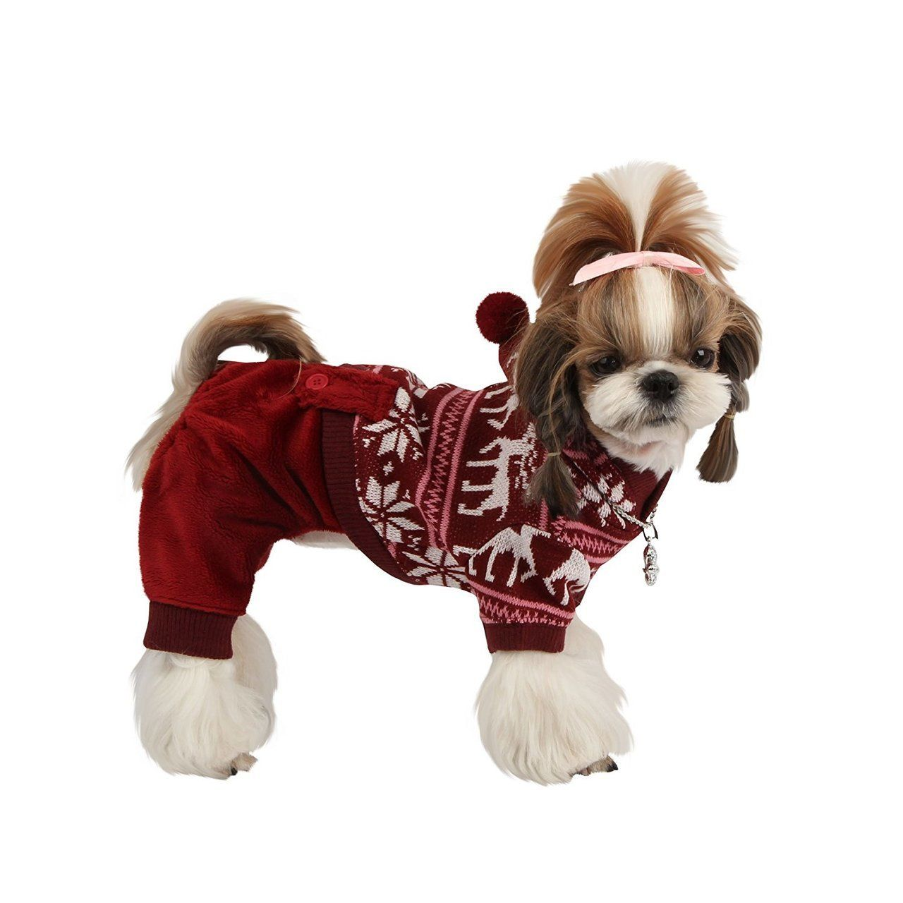 Doggie Couture Clothing