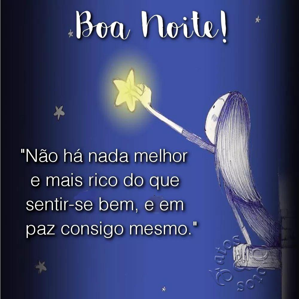 Pin De Cassi Rubini Em Boa Noite Boa Noite Bons Sonhos Boa Noite Especial Mensagem De Boa Noite
