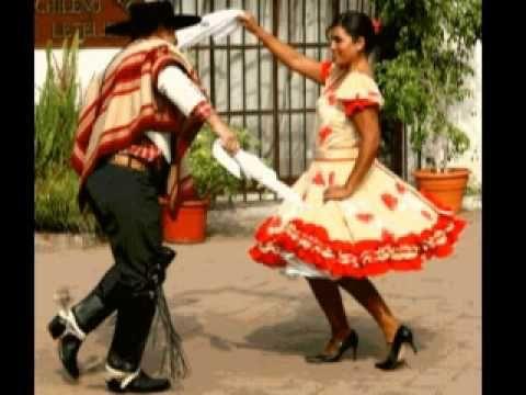 Musica Chilena Folklorica Tradicional 14 Temas Selección De Cecil G Vestidos De Huasa Vestidos De Cueca Fotos De Chile