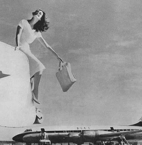 Bristish Vogue,1959