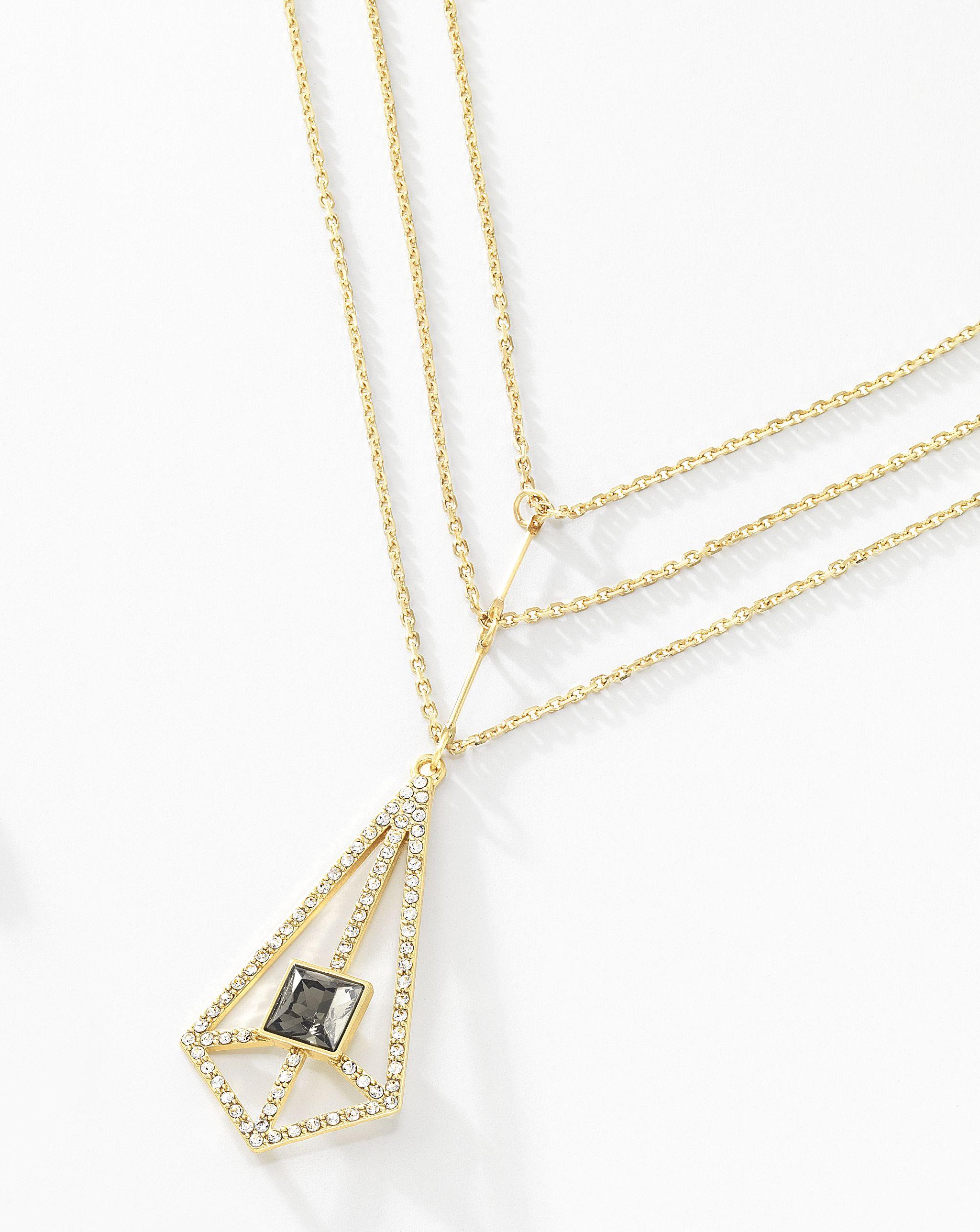 07a2b6d114ad Pin de Maricela Adarga Valencia en Maricel AV Joyería NICE | Jewelry ...