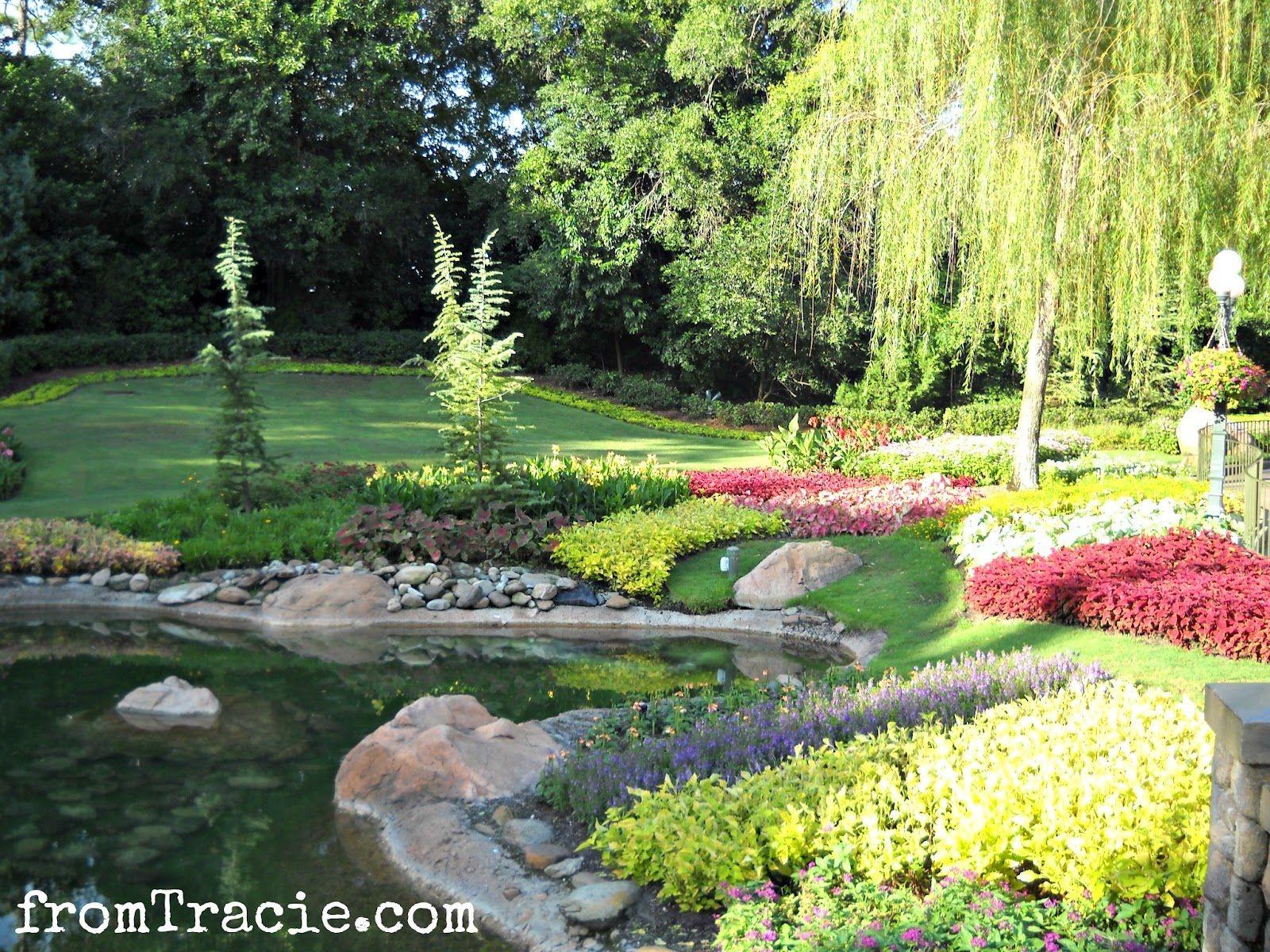 attractive green garden for garden green garden   home & garden