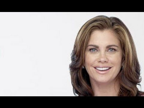 Visit http://www.amfam.com for a chance to win a ten thousand dollar first prize and a trip to the 2013 Dream Camp with Kathy Ireland.    youtube.com/amfam