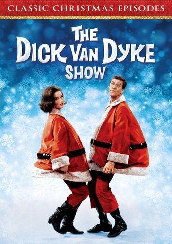Remarkable, very dick van dyke dvd commit error