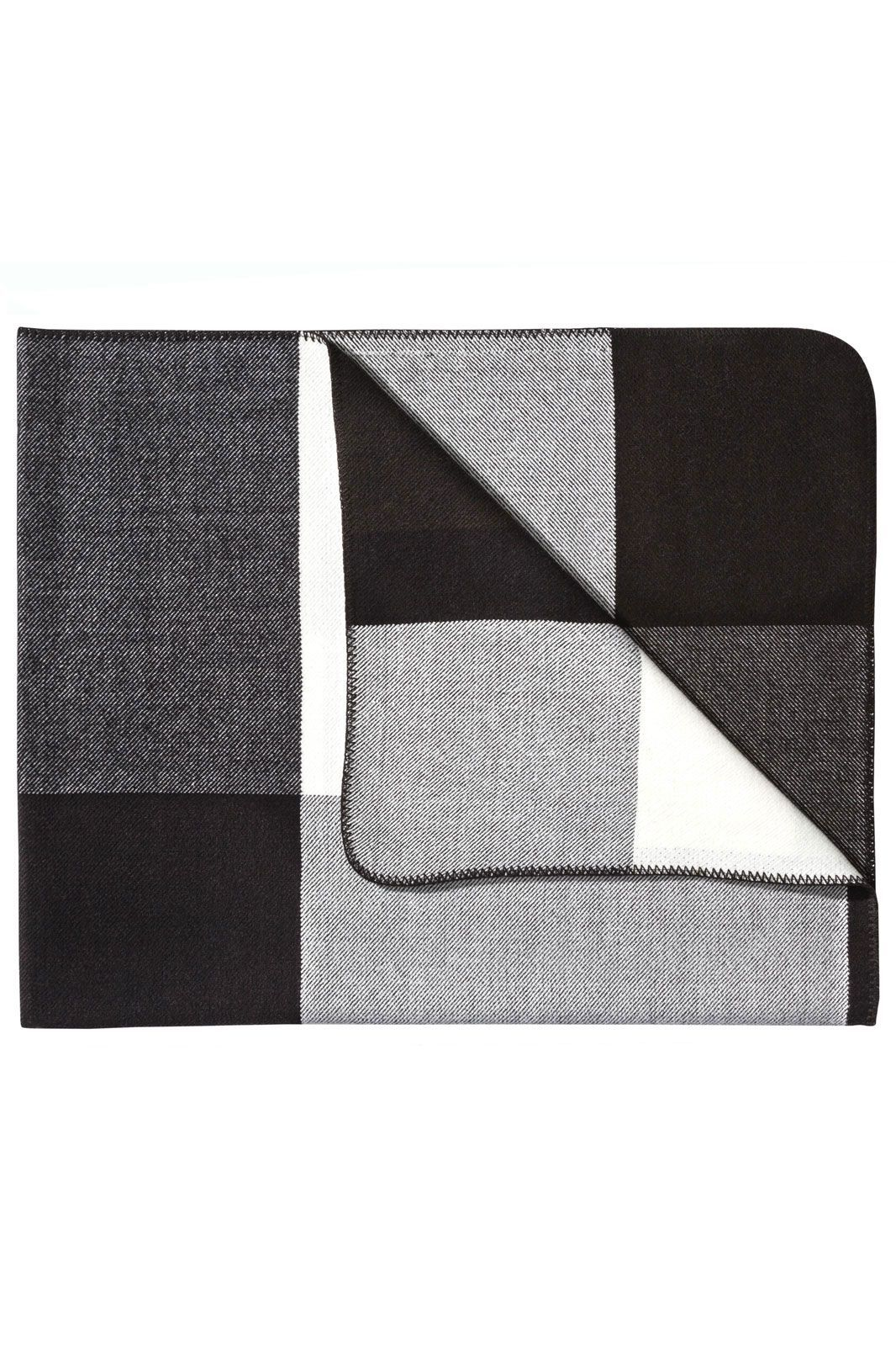 Black and white bedding target - All 52 Pics From Target S Latest Collection To Claim Your Territory Before It Sells Out