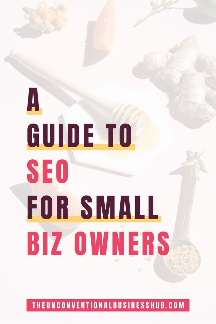seo content by Ruth Lowery Clark