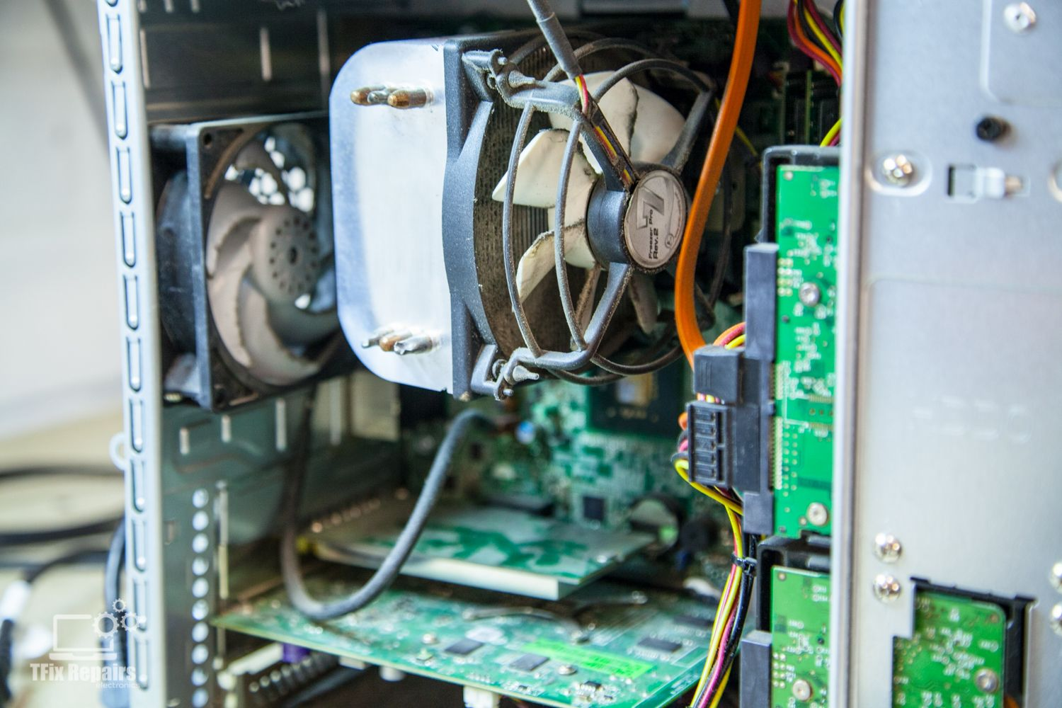 How Often Should You Clean Your Computer Complete Cleaning Should