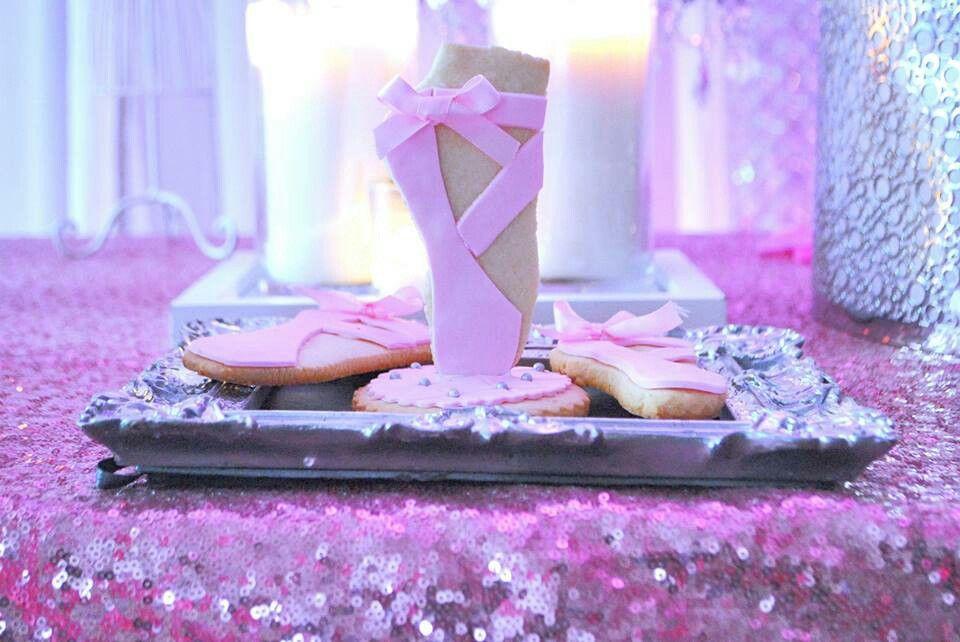 Pretty Pink Ballerina Baby Shower Ideas, Pretty Pink Ballerina Baby Shower  Theme, Pretty Pink Ballerina Baby Shower Decorations, Invitations And Free  Games.