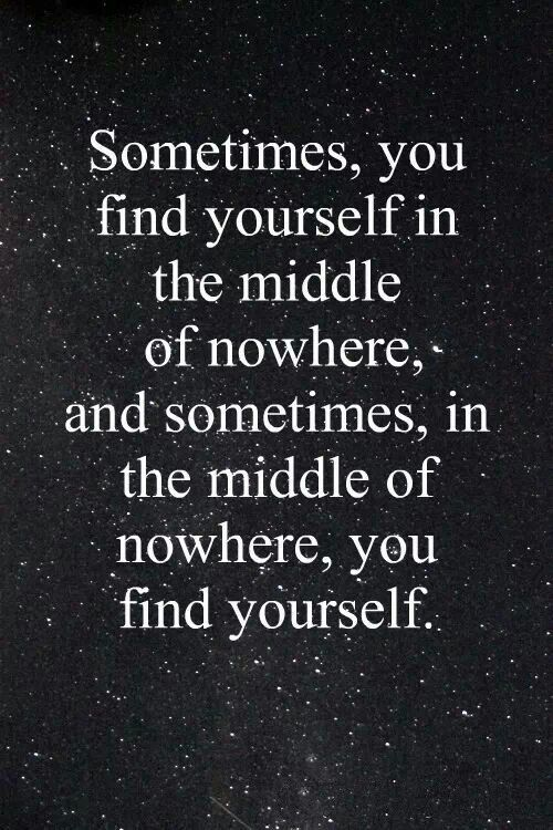 Have you found yourself yet?  #yourtonic #quote to inspire your day! #inspirationalquote